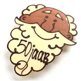 chocolade Abraham bestellen