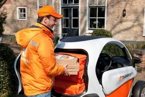 01_Renault_samenwerking_Thuisbezorgd