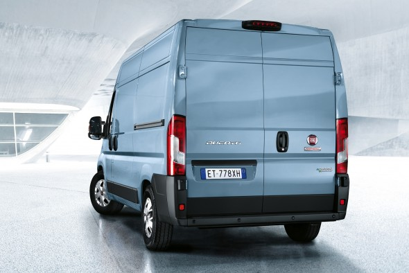 Fiat-Professional_Ducato_Natural+power