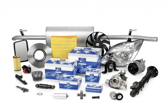 DT_Spare_Parts-Transporter_Parts_and_Packaging