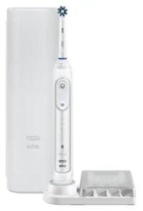 Pro 7500 - White