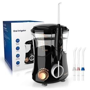 Fairywill Water Flosser