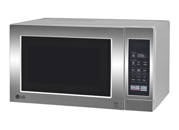 lg microwave oven ms2044vas