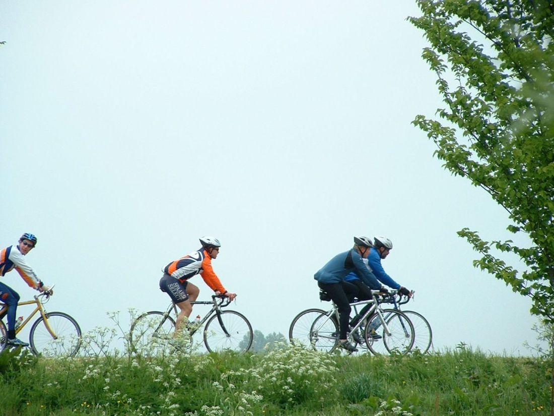 bestel hier de fietsknooppuntenkaarten