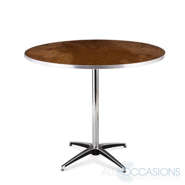 rent low cocktail table