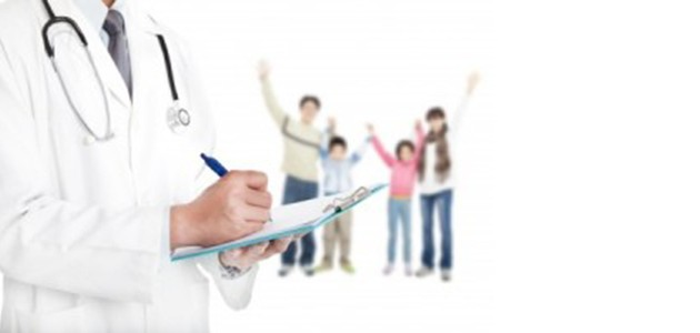 physician-writing-out-note-300x200-630x300
