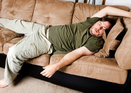 lazy-person-1024x576