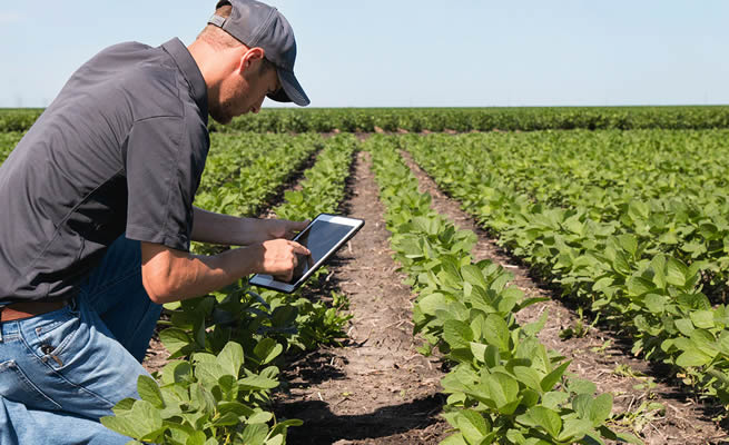11 things every farmer must do at their farm to increase profits and lower costs