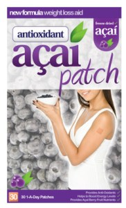 acai-berry-slimming-patch