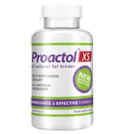 Buy Proactol XS