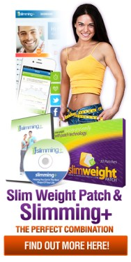 slim-weight-patch-plus