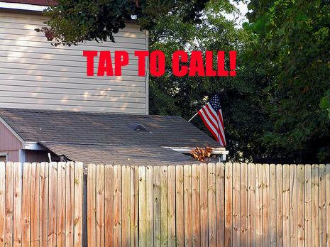 San Antonio Fence Installation Company