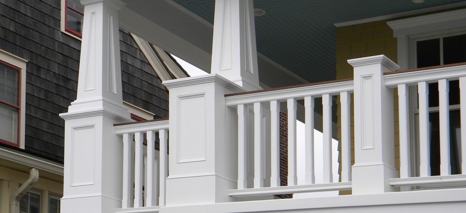 PVC Fence San Antonio