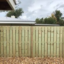 new fence company in San Antonio Texas