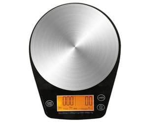 ERAVSOW Digital Hand Drip Coffee Scales