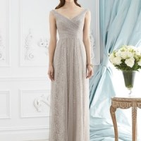 8 tips to help you choose a fantastic evening gown
