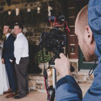 How Much Do Wedding Photographers Charge? - Advice No One Will Give You