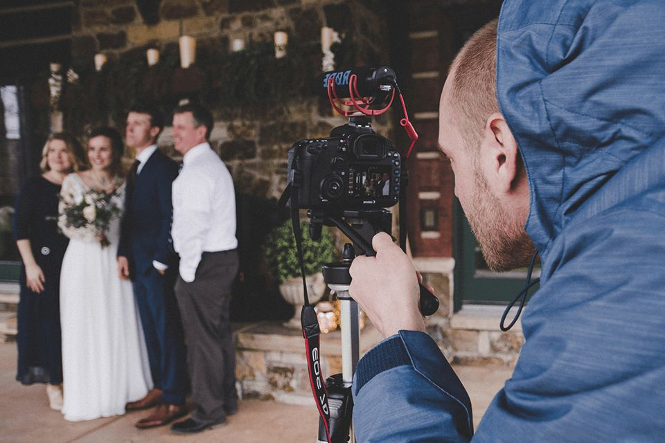 How Much Do Wedding Photographers Charge? – Advice No One Will Give You