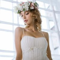 Everything You Need To Know About a 6-Month Bridal Skincare Checklist for Glowing Wedding Day Skin