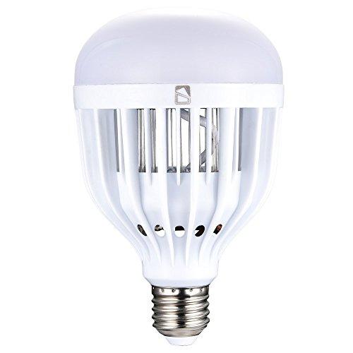 Best Outdoor Bug Light Bulbs