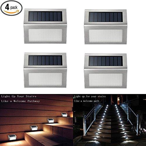 Led Flood Lights Solar Powered