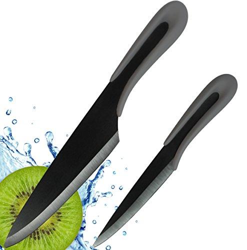 Best Kitchen Knife Set Money