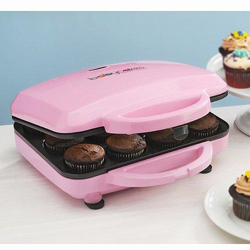 Babycakes Cake Pop Machine