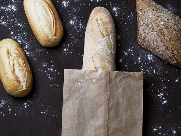 Quiz are you actually parisian best france forever - Quiz cuisine francaise ...