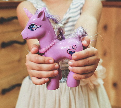 463x413_unicorn
