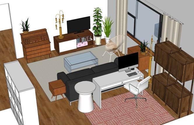 living room model.jpg