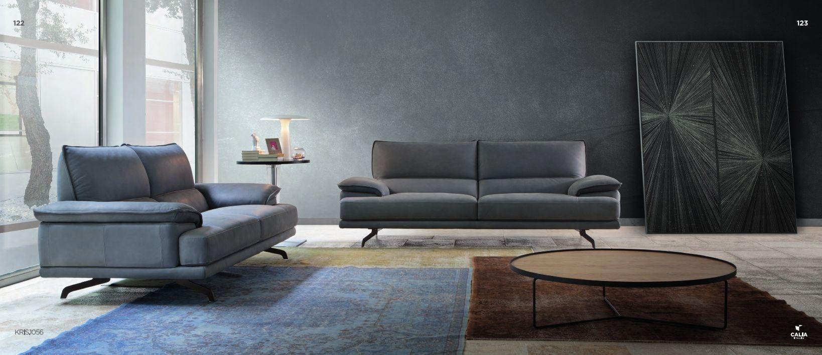 Best Price Leather Sofa