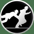 L.A. Noire Asphalt Jungle Achievement