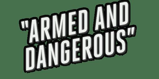 L.A. Noire Case Guide: Armed and Dangerous