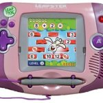 Leapfrog Leapster – Where to Buy
