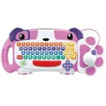 LeapFrog ClickStart My First Computer – Where to Buy