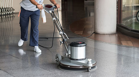 best tile and steam cleaner for hard