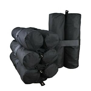 Sand bag weights