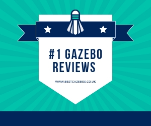 gazebos reviews