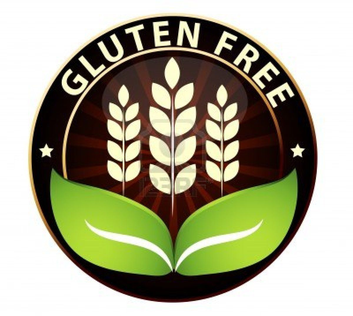 The gluten eating enzyme that makes gluten reduced beers gluten reduced beers vs gluten free beers biocorpaavc Gallery