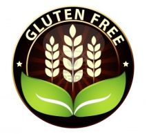 gluten reduced beers vs. gluten free beers