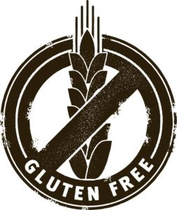 gluten free beer vs. gluten reduced beer