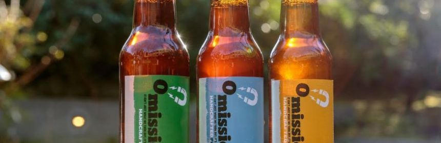 best gluten free beers gluten reduced omission
