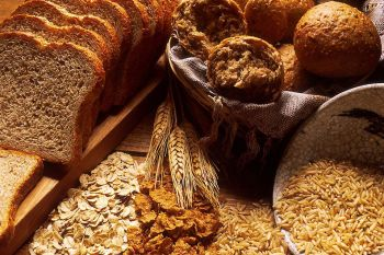 going gluten free saved my life celiacs disease