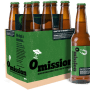best gluten free beer gluten reduced omission ipa