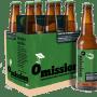 best gluten free beer gluten reduced omission ipa