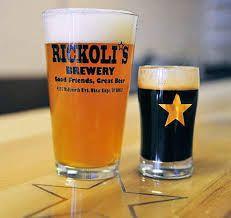 best gluten free beer brands brewery rickoli