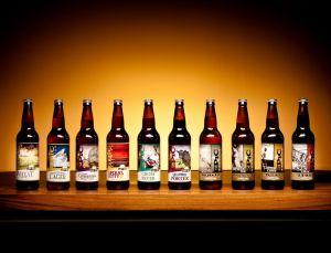 epic brewing company glutenator gluten free beer