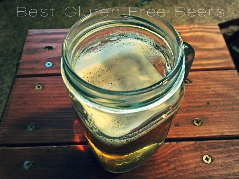 lakefront brewery ginger alelakefront brewery ginger ale