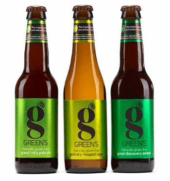 green's gluten free beer 2