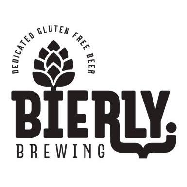 Barely Brewing 100% dedicated gluten free brewery oregon